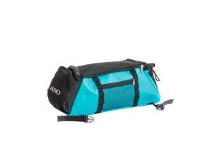 Бортовая сумка съемная №2 (61x18x21 см)